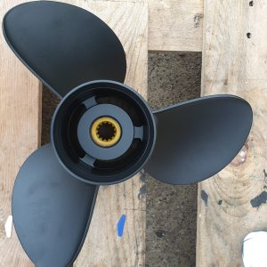 Hélice Propellers 765185 13.2 x 21