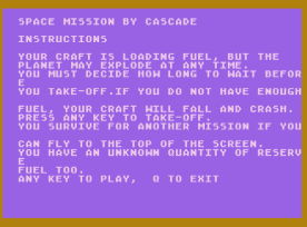 atari_03_spacemission_wp