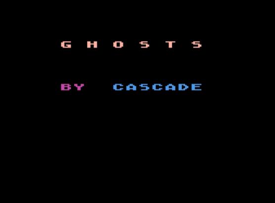 atari_34_ghosts_wp1