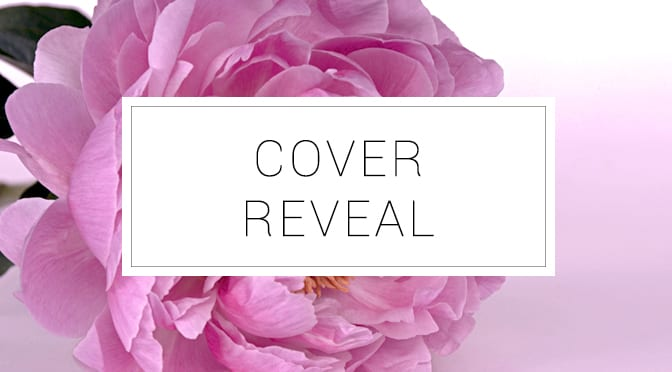 Cover Reveal: BLOOM!