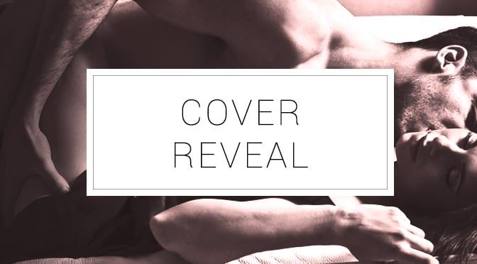Cover Reveal: TEMPERANCE, a forbidden romance