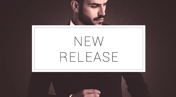 TEMPERANCE: New Release