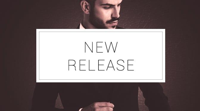 TEMPERANCE: New Release