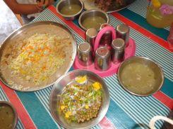 Harari Feast