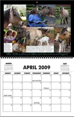 cassidy_calendar_2009