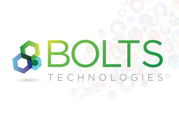 Bolts Technologies, Inc.