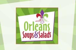 orleans-logo