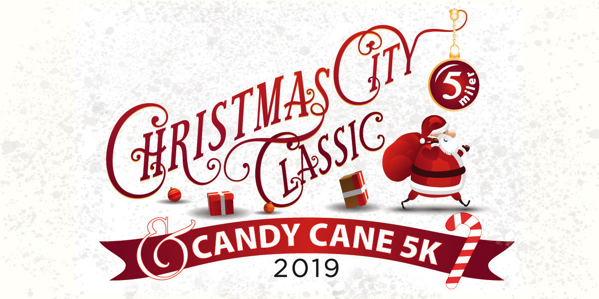 Christmas City Classic Debuts 2019 Design