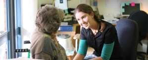 residential-care-image