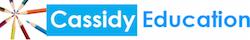 Cassidy-education-logo