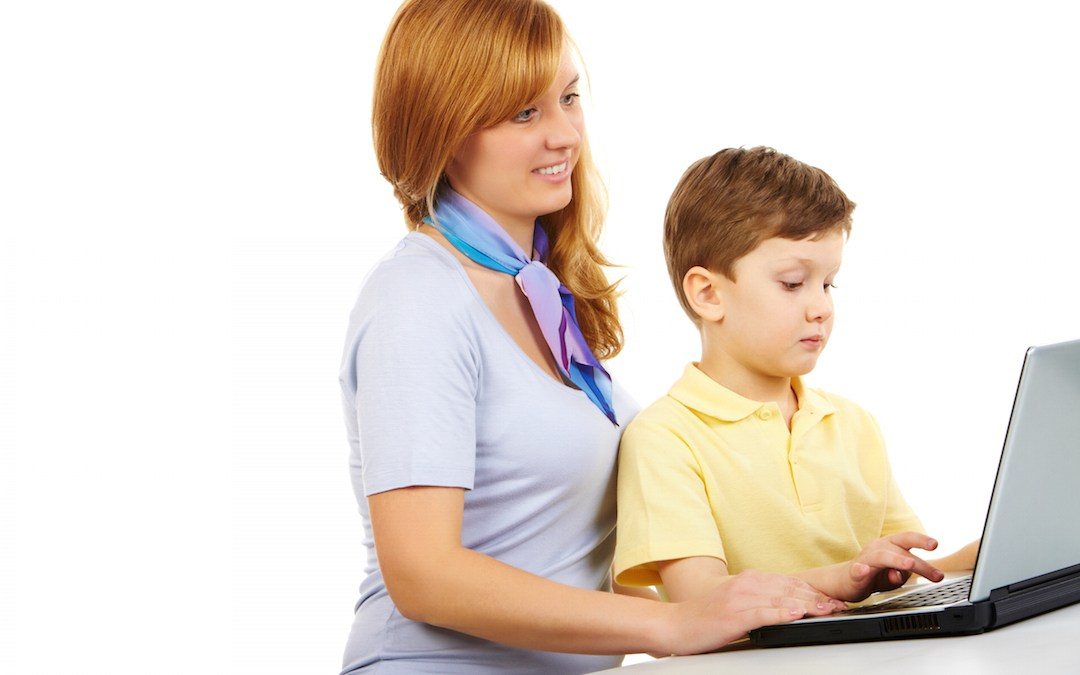WHAT ARE SPECIAL EDUCATION NEEDS?