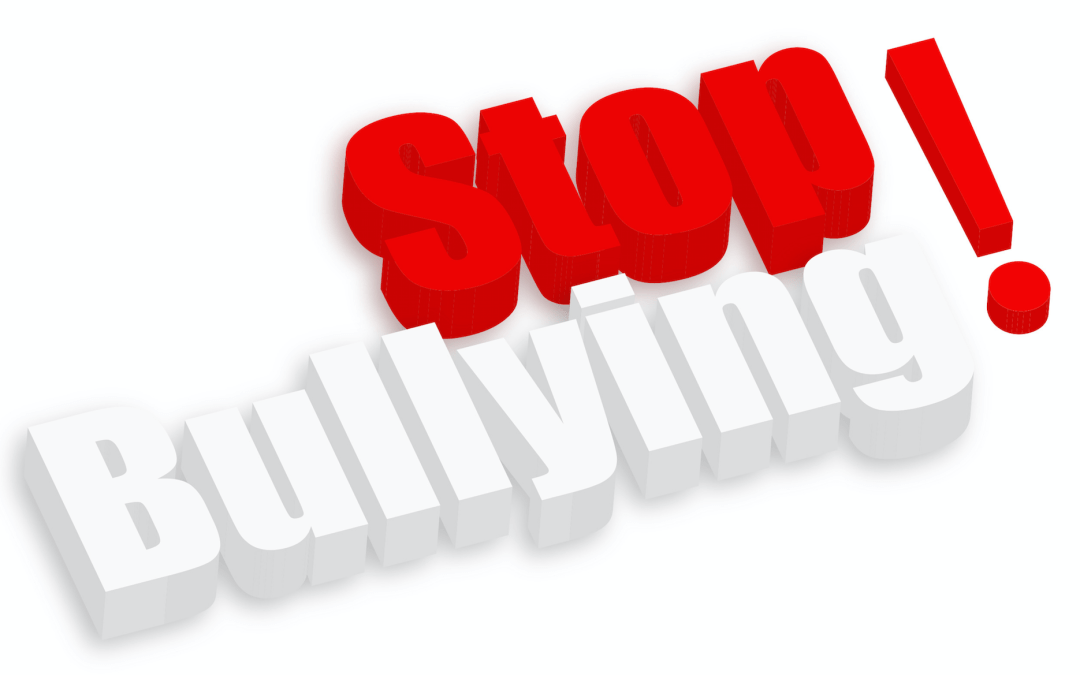 Can Adopting An Emotional Intelligence Policy Help To Prevent Bullying?