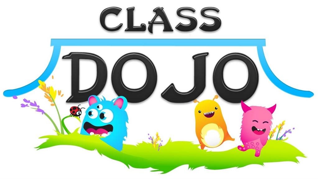 Teacher Toolbox: Using Class Dojo For Classroom Management