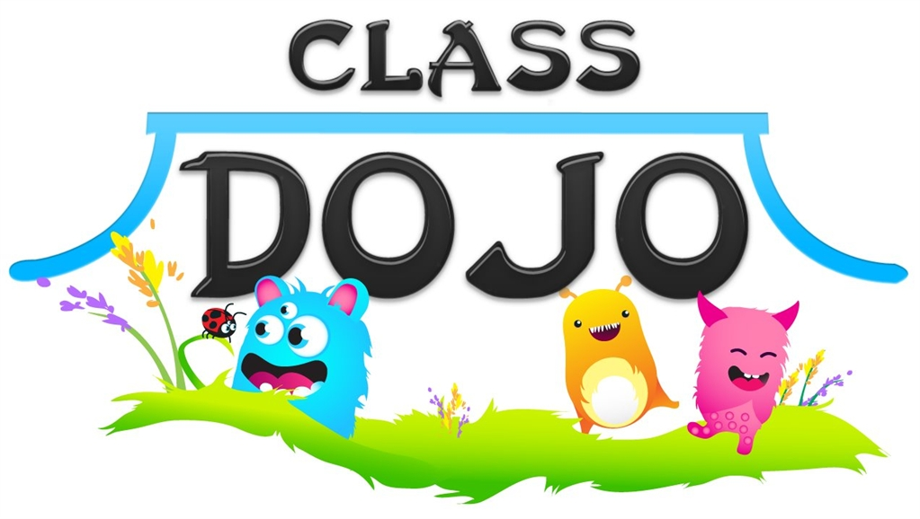 Teacher Toolbox: Using Class Dojo For Classroom Management