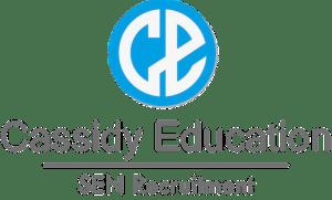 cassidy-education-sen-recruitment-logo-website