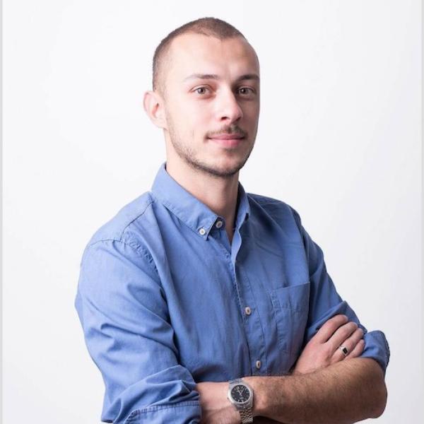 David Crifca