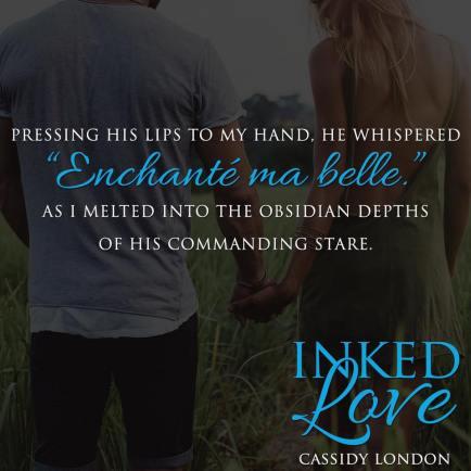 inked love 1