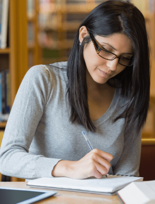 How To Study Effectively | How To Study In College