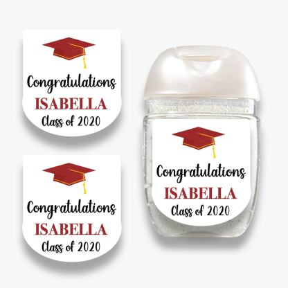 party favors for college graduation
