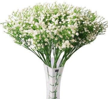 floral high school graduation party ideas