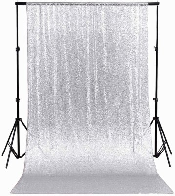 high school graduation party photo booth