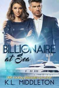 billionaire-1-usa-today