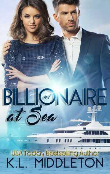 Billionaire at Sea