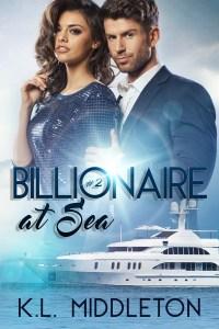 bk2-billionaire-at-sea-e-book-cover