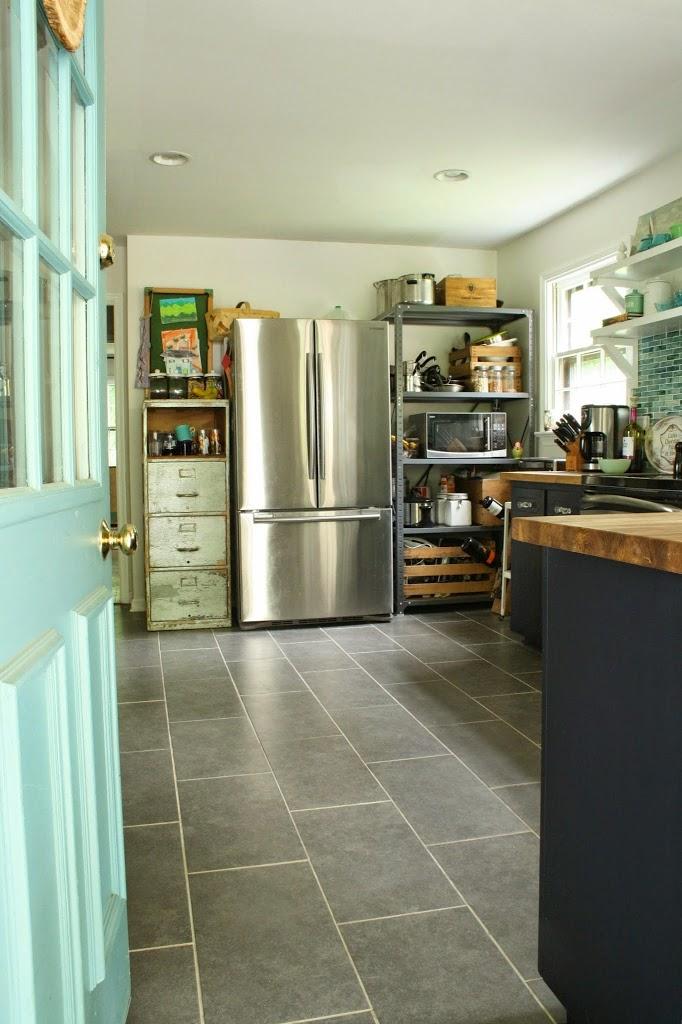 kitchen13