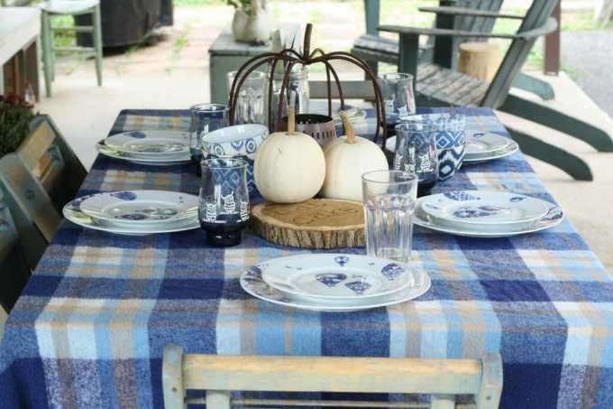 BSHT Table 4