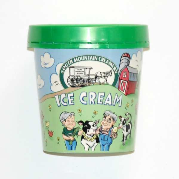 Ice cream pint2