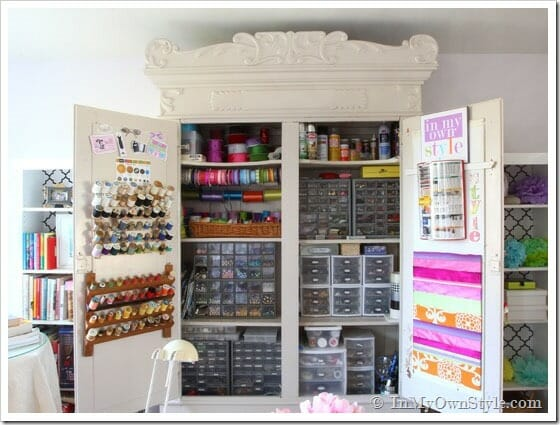 Organizing-Ideas-for-Small-items_thumb