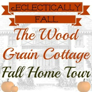 The-Wood-Grain-Cottage-Eclectically-Fall-300