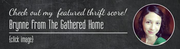Thrift Score Thursday Brynne color (1)