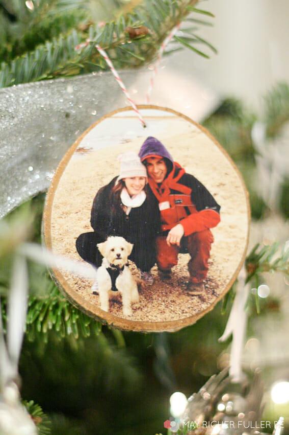 Instagram-Wood-Slice-Christmas-Ornament