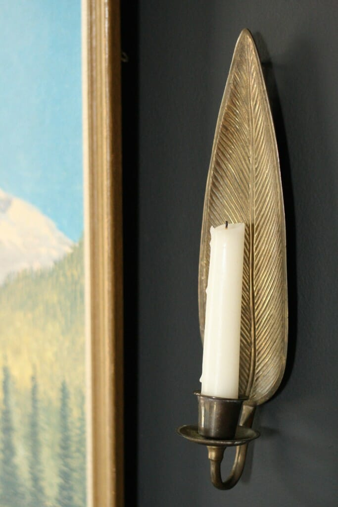 feather sconce2