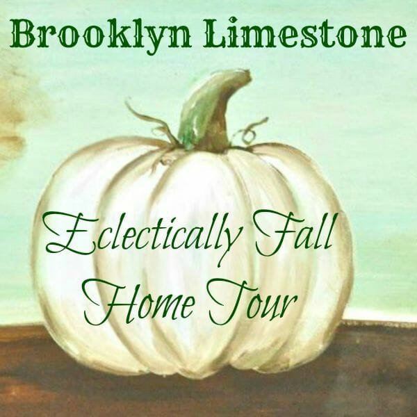 Brooklyn-Limestone-Home-Tour