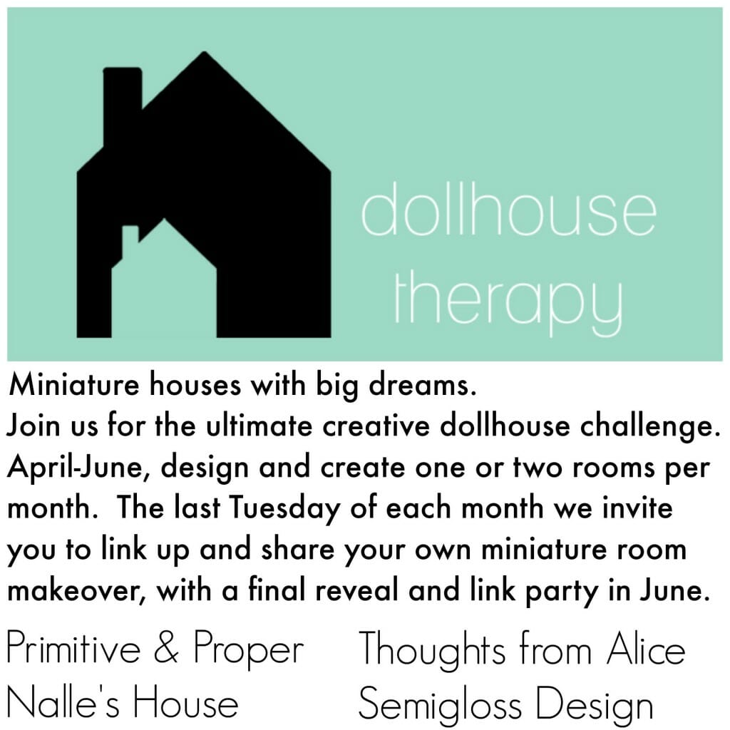 dollhouse therapy square graphic