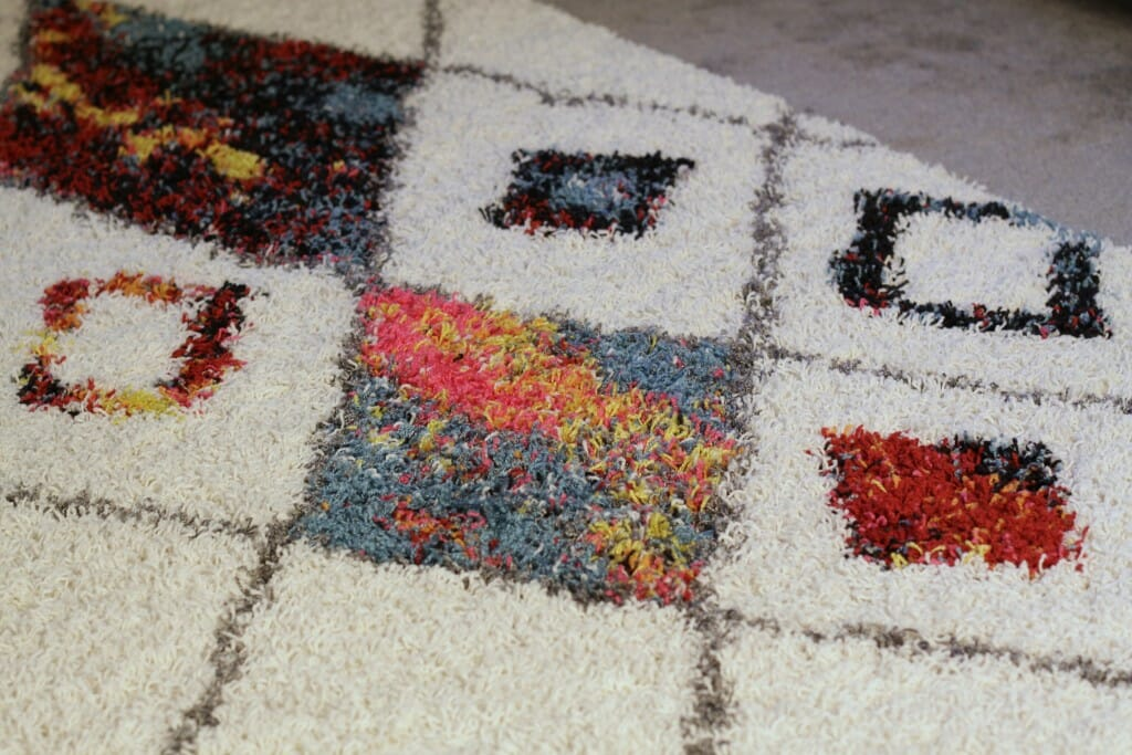 Affordable-Colorful-Moroccan-Style-Rug