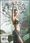 Fae Magazine Issue 14