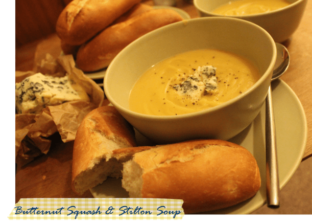 butternut-squash-and-stilton-soup-recipe-on-cassiefairys-pieday-friday-cookery-blog