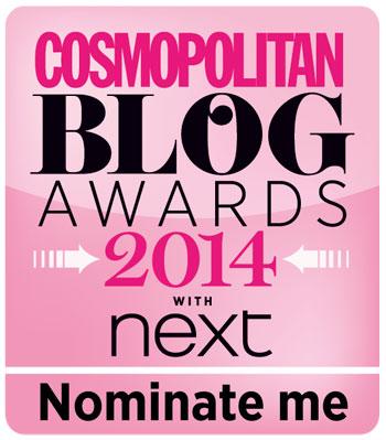 Nominateme_2014