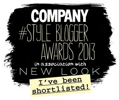 Stylebloggerawards_shortlisted