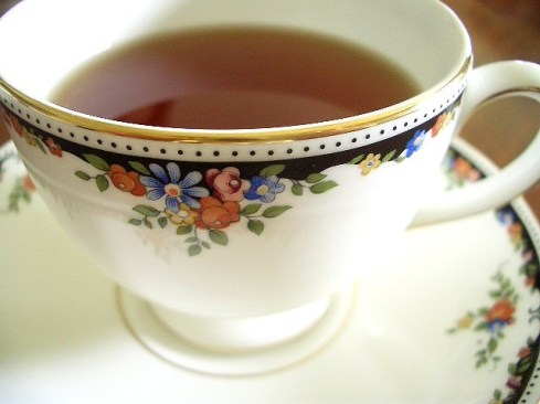 Tes-Gro Cup of Tea image by Kanko 53310292_30bf6ac4aa_z