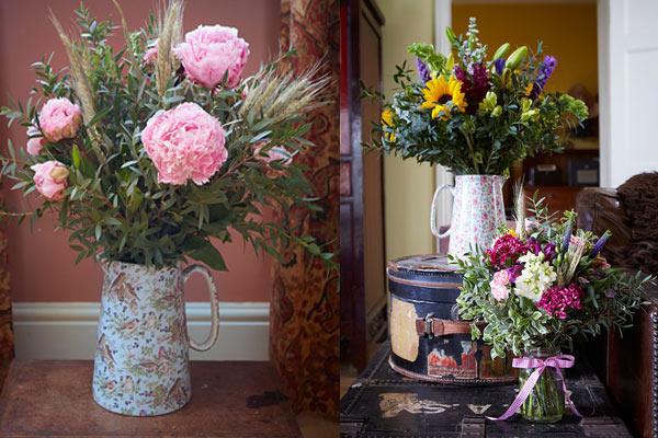 flower-decor