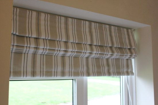 dunelm 30 days of sleep challenge roman blackout blinds