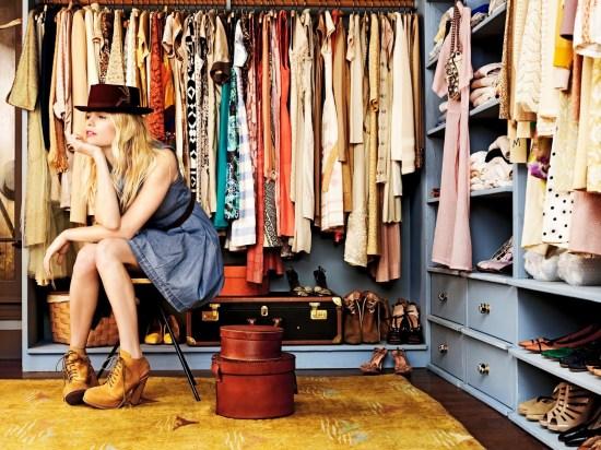 kate bosworth closet