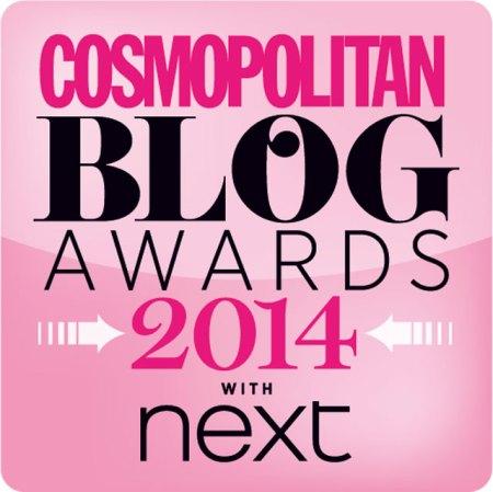 blog-awards-logo
