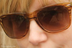 summer glasses sunglasses wood grain wayfarer from sunglass junkie 2014