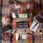 My handbag quest